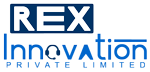 Rex Innovation Pvt. Ltd.